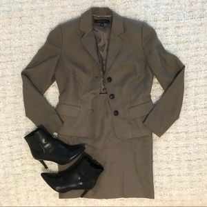 Anne Klein Skirt Suit - 2 Piece